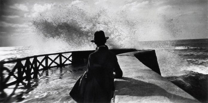 Jacques-Henri-Lartigue-1927