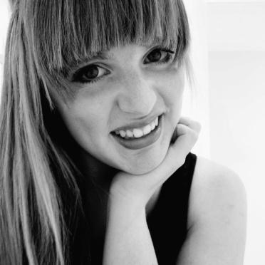 Taylah Nilsson 2