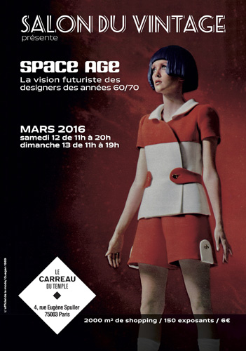 affiche-salon-du-vintage-paris-space-age